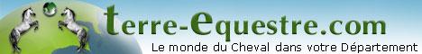 terre-equestre.com