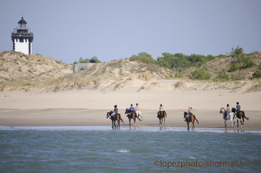 sejour Gironde Bordelais photo 4