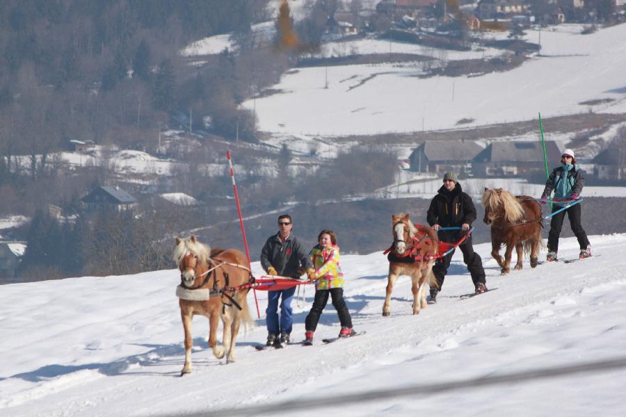 sejour Séjour détente Savoie