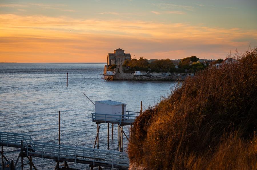 rando Randonnée équestre Charente-Maritime